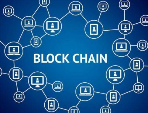 La filosofia della blockchain nel Coaching